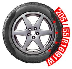 infodawson tyre services  dawson tyres redditch dawson tyres